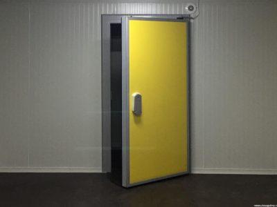 Menteşeli-Kapı-Alfapan